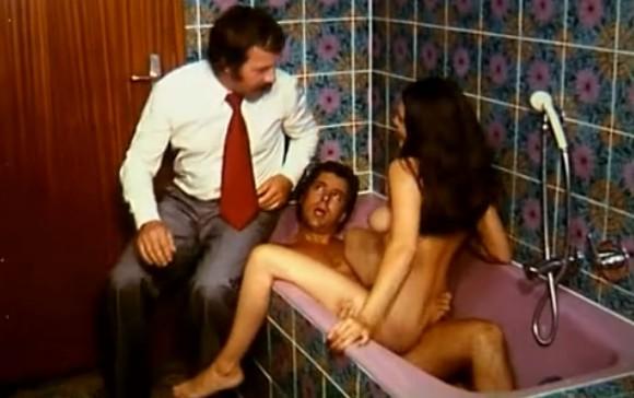 pelicula completa de incesto en los años 80