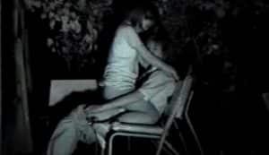 video relacionado sexo entre hermanos en un parque publico