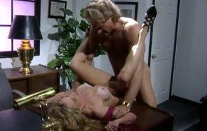 video relacionado bestial video de incesto de los años 80