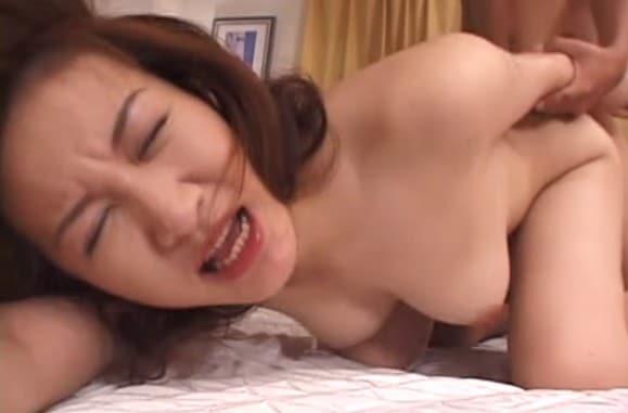 Abuela follando xxx asiaticas