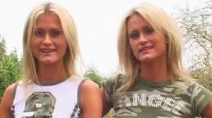 video relacionado sasha y misha, las gemelas folladoras