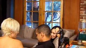 video relacionado maduro se apunta al trio de su sobrina
