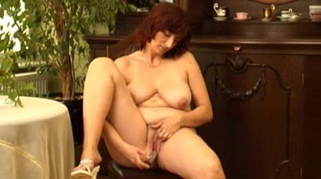 madres incestuosas grabadas por sus hijos
