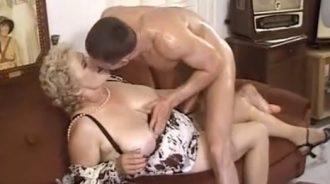 recopilacion de las abuelas mas zorras de incestuosas
