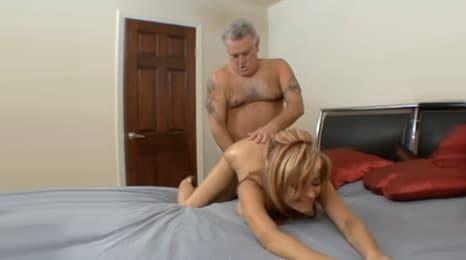 sexo maduros porno español madura