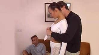 pelicula porno de incesto completa y en español