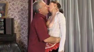 hija contratada con porno chacha