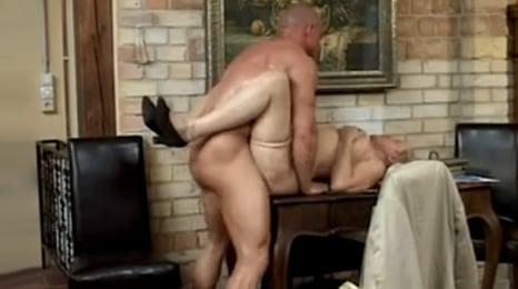 pelicula porno de tias incestuosas