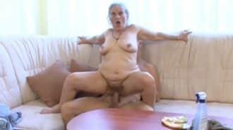 las abuelas del siglo 21 se revelan