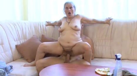 folladoras videos sexo abuelas
