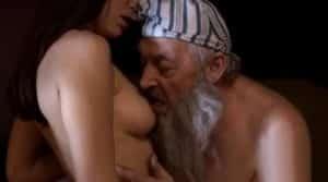 video relacionado anciano solitario recibe un regalo por navidad
