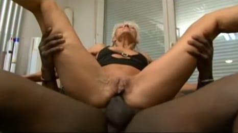adiccion anal a los 65 años