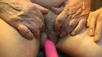 me encanta masturbar a mujeres mayores
