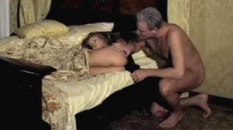 pelicula porno de una familia extravagante