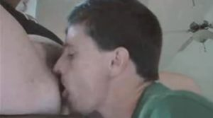 video relacionado video real de incesto chupando el coño de su madre