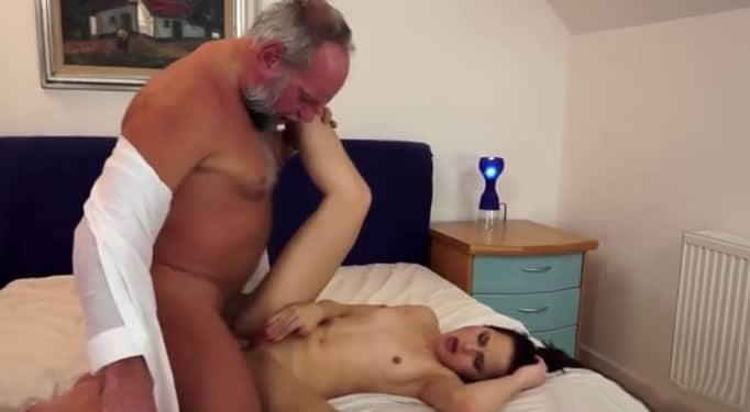 sexo oral follar a tope