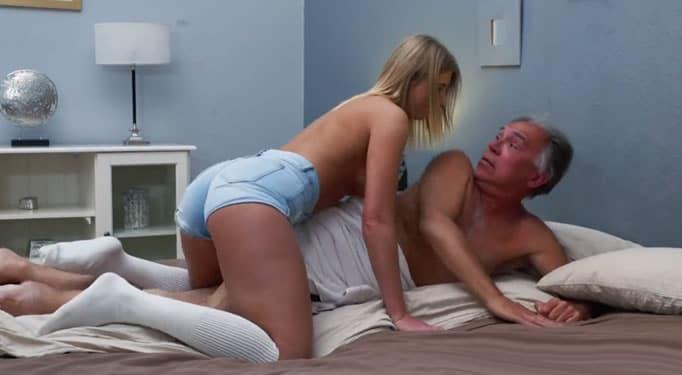 masaje gay fotos de putas modelos