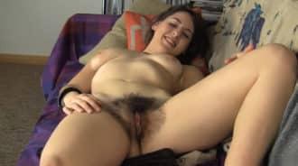 El vídeo privado de mi hermana desnuda