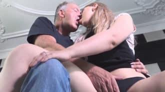 haciendo el amor videos porno cratis